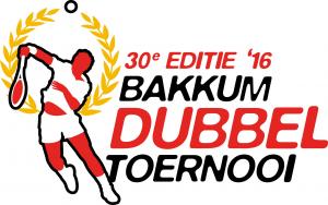 Bakkum Dubbel 30 jaar