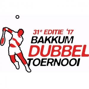 31e Bakkum Dubbel