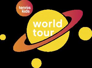 Worldtour 2018