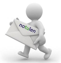 notulen
