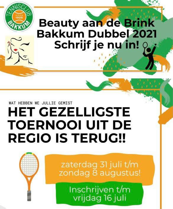 BakkumDubbel2021