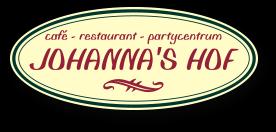 Johanna's Hof