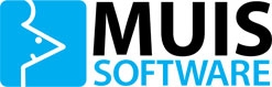 Muis Software